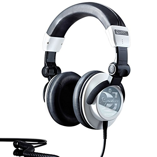 ultrasone-signature-dj-closed-headphones-with-s-logic-plus