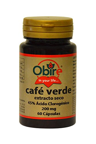 obire-green-coffee-200-mg-ext-seco-60-capsules-1-u