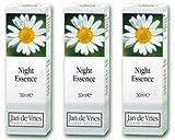 (3 PACK) - A Vogel - Night Essence | 30ml | 3 PACK BUNDLE