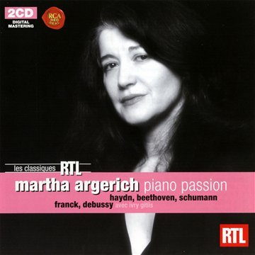 martha-argerich-piano-passion