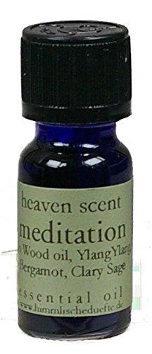 aromal-duftl-meditation-10-ml-besteht-aus-therischen-duftlen-von-ho-holz-l-ylang-ylang-bergamotte-un