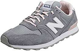 new balance damen rosa sale