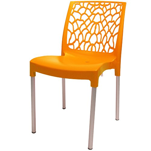 gomes-sedia-da-giardino-giallo