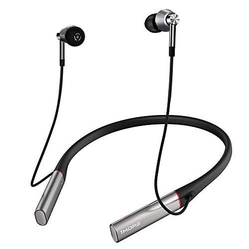 1MORE Triple-Driver Bluetooth HiFi Auriculares In-Ear