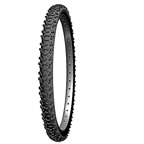 michelin-country-mud-cubierta-de-bicicleta-26x200-mud-tr-negra