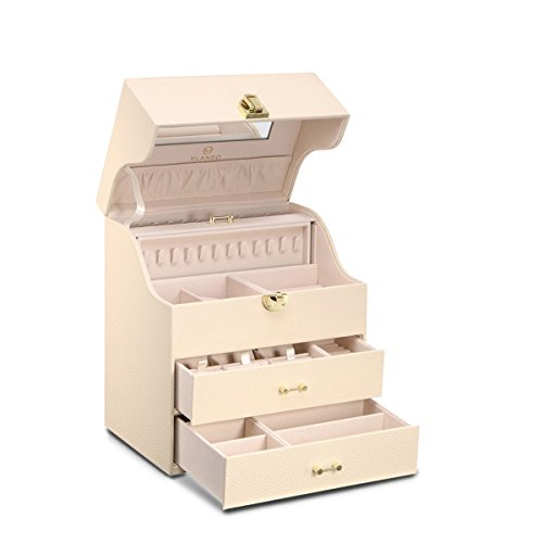 vlando-super-grande-bloccabile-portagioie-con-specchio-gioielli-collana-organizzatore-storage-box-re