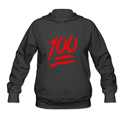 xj-cool-emoji-100-perfetto-da-donna-fashion-colore-nero-black-x-large