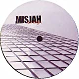 DJ Misjah / So High