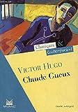 CLAUDE GUEUX - MAGNARD - 01/01/2000
