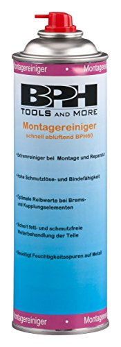 pehar-montage-reiniger-500-ml-co-begast