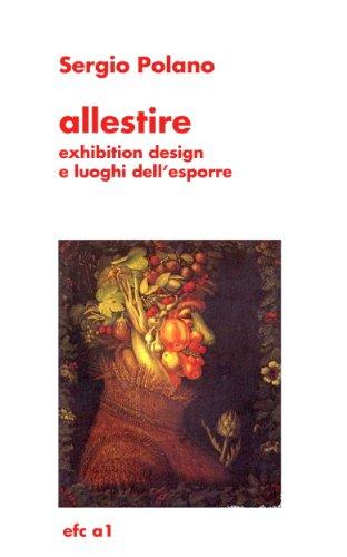 allestire (efc a Vol. 1)
