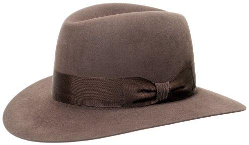 akubra-cappello-fedora-uomo-mid-brown-54