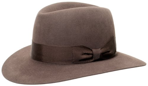akubra-intrepid-fedora-sombrero-de-fieltro-australiana-mid-brown-mid-brown-54
