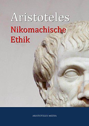 nikomachische-ethik