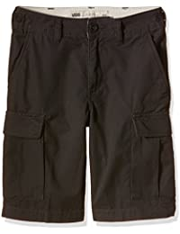 Vans TREMAIN BOYS - Short - Garçon