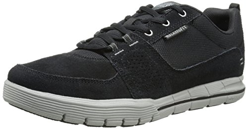 skechers-arcade-ii-next-move-zapatillas-de-cuero-para-hombre-beige-target-attribute-value-color-negr
