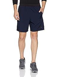 Adidas Men's Regular Fit Shorts