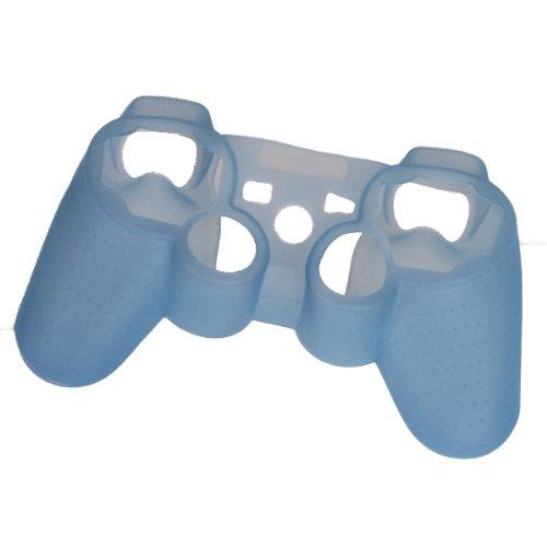 SM-SunniMix 8 Stück Politur Sticks verschiedene Farben Gummizug Werkzeuge flexibel Zubehör für Sondagen