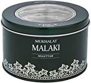 Swiss Arabian Malaki Muattar Bakhoor For Unisex, 24 gm