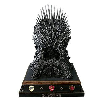 game-of-thrones-eisenthron-buchstutzen