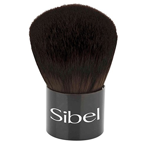Sibel Pinceau fard à joues – 150 g
