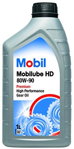 mobil-oil-per-cambio-manuale-mobilube-hd-80w-90-1l-confezione-da-1pz