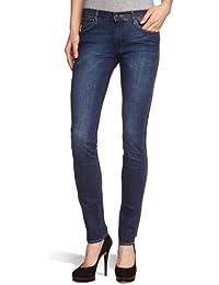 Wrangler - Corynn - Jeans - Femme