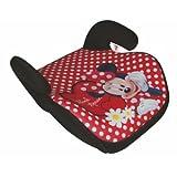 Minnie Mouse - Kaufmann Neuheiten MI-KFZ-060 Kindersitzerhöhung