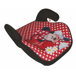 Kaufmann Sitzeröhung Minnie Mouse