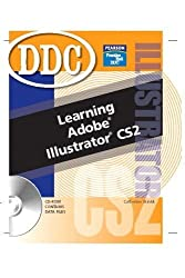 Learning Adobe Illustrator (2nd Edition) 2nd edition by Skintik, Catherine (2005) Spiral-bound