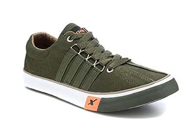 Sparx Men SM-162 Casual Shoes