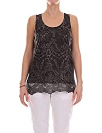 Ropa 500 Mujer es 200 Amazon Mango Eur Outlet 0aRZqW6wv