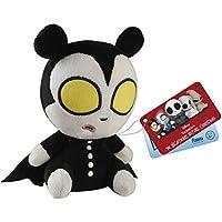 Funko - Mopeez Vampire Teddy Figura de Vinilo (6299)