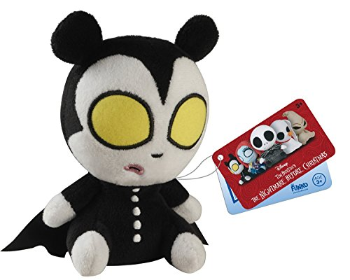 The Nightmare Before Christmas - Vampire Teddy