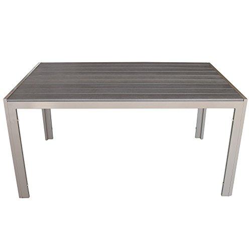 Terrassentische 150x90 Im Vergleich Beste Tische De