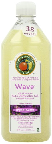 earth-friendly-products-wave-lavender-dishwasher-gel-946-ml-pack-of-6