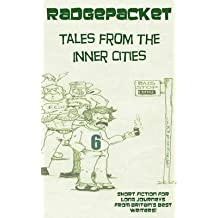 [Radgepacket - Volume Six: Volume 6] (By: Linda Lewis) [published: March, 2012]