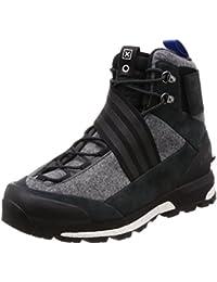 adidas CM7881, Scarponcini da Camminata ed Escursionismo Uomo