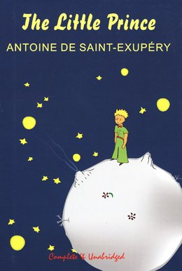 Wilco publishing the best amazon price in savemoney little princethe fandeluxe Image collections