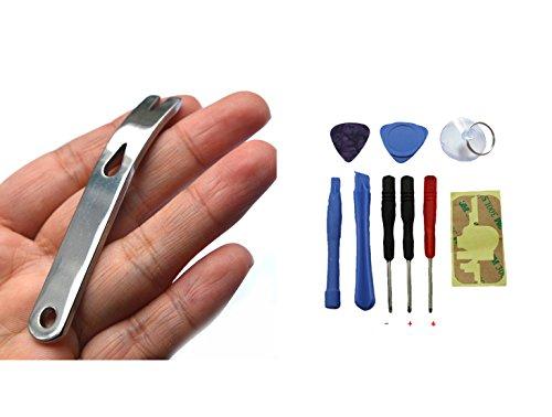 bluelans-mini-brechstange-brechstange-im-hosentaschenformat-edelstahl