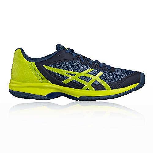 Asics Gel-Court Speed Zapatilla De Tenis - SS18-40.5