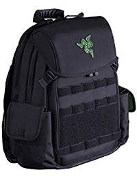 Razer Tactical Mochila - Mochila para portátiles y netbooks