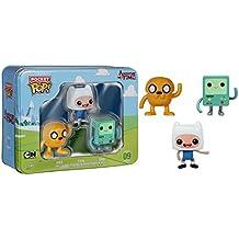 Adventure Time - Figura (Funko FUNPCPT4866)