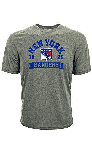 rk Rangers Icon T-Shirt, Größe :L ()