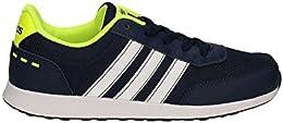 kit pulizia scarpe adidas