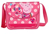 Best Peppa Pig Book Sacs - Peppa Pig Rocks Mini Despatch Bag Review