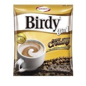 ajinomoto-birdy-super-creamy-3-in-1-instant-coffee-27-count-by-monstra-llc-dba-pacific-rim-gourmet