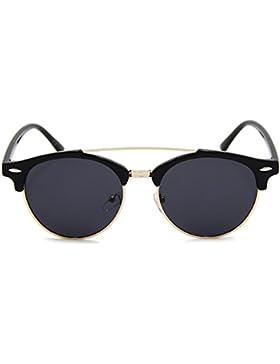 AMZTM Herren Sonnenbrille