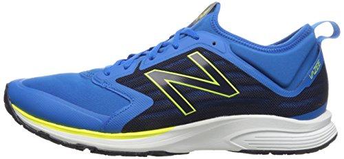 New Balance Vazee Quick v2, Zapatillas Deportivas para Interior Hombre, Azul (Blue), 42.5 EU
