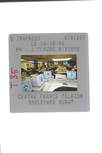 slides-photo-of-interior-view-of-france-telecom-center